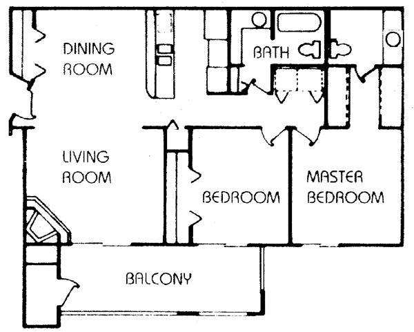 Canyon Pines Apartments as well Theflood furthermore  on storage bullhead city az